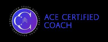 ACE Journey Certification